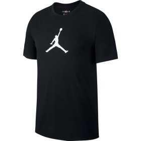 AV1167-011_T-Shirt Jordan Iconic 23/7 Noir pour Homme