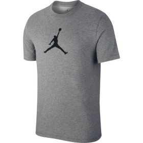 AV1167-091_T-Shirt Jordan Iconic 23/7 Gris pour Homme