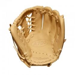 Gant de Baseball Wilson A700