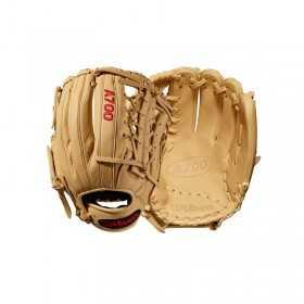 "A07RB1912-Gant de Baseball Wilson A700 12"" Crème"