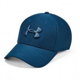 Under Armour Blitzing 3.0 cap Blue