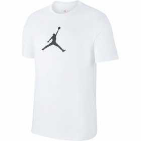 AV1167-100_T-Shirt Jordan Iconic 23/7 Blanc pour Homme