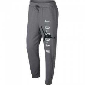 AR0031-091_Jordan Jumpman Sportwear Air Lightweight Gris pour homme