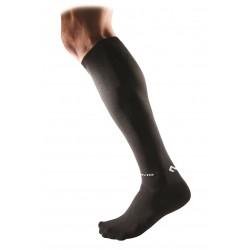 McDavid RECOVERY Compression Socks Noir