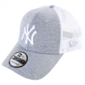 11945623 // Casquette MLB New York Yankees New Era Summer League Gris