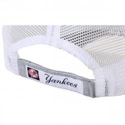 Casquette MLB New York Yankees New Era Summer League Gris