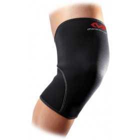 Mcdavid knee support...