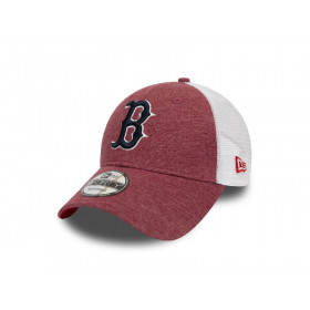 11945632_Casquette MLB Boston RedSox New Era Summer League Rouge