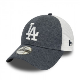 11945626_Casquette MLB Los Angeles Dodgers New Era Summer League Navy