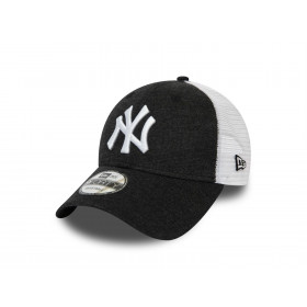 11945624_Casquette MLB New York Yankees New Era Summer League Noir