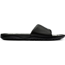c82b204fb8ce3 AR6374-001_Sandale Jordan Break Slide Noir pour homme; Sandale ...