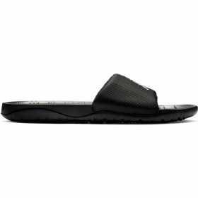 AR6374-001_Sandale Jordan Break Slide Noir pour homme