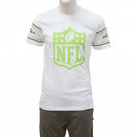T-Shirt NFL Seattle...