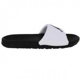 Sandale Jordan Break Slide...
