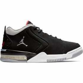 reputable site 6a792 a23ac Chaussure Jordan Big Fund.