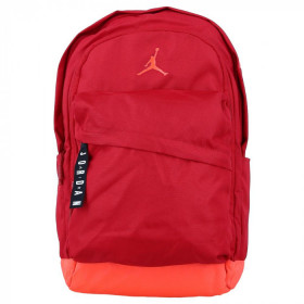 9A0172-R78_sac à dos Jordan Patrol backPack Rouge