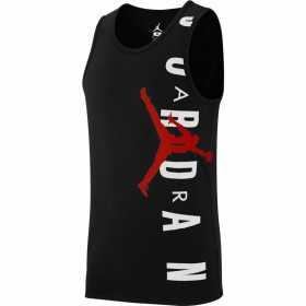 AO0673-010_Débardeur Jordan Jumpman Air Noir pour Homme