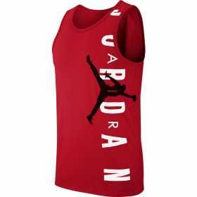AO0673-687_Débardeur Jordan Jumpman Air rouge pour Homme