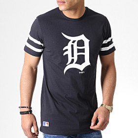 T-Shirt MLB Detroit Tigers...