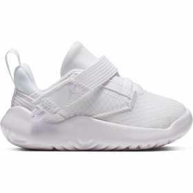 AT5713-111_Chaussure Jordan Proto 23 (TD) Blanc pour bébé