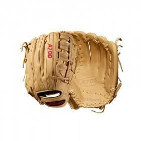 """A07RB19125_Gant de Baseball Wilson A700 12.5"""" Outfield"""