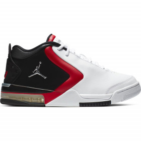 BV6273-102_Chaussure Jordan Big Fund blanc pour homme
