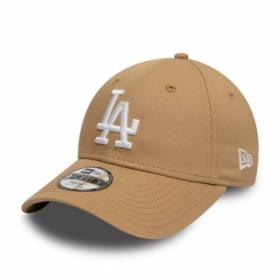 Casquette MLB Los Angeles...