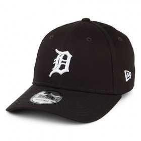 Casquette MLB Detroit...
