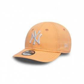 Casquette MLB New York...