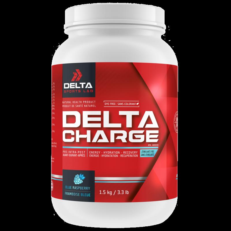 80058255_XPN Delta Charge Saveur Jus de fruit 2kg