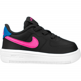 Chaussure Nike Force 1 '18...