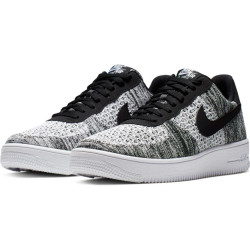 nike air force 1 flyknit 2.0 pas cher