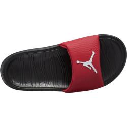 Sandale Jordan Break Slide Rouge (GS) pour junior /// CD5472-600