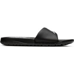Sandale Jordan Break Slide Noir (GS) pour junior /// CD5472-001