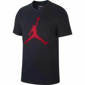 T-shirt Jordan Jumpman 19  Noir pour Homme //// CJ0921-010