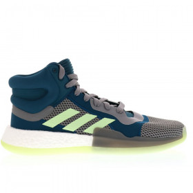 Men's adidas Marquee Boost...