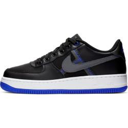 Chaussure Force Bleunoir Lv8 Nike Pour Air 1 Enfant gY6ybf7v
