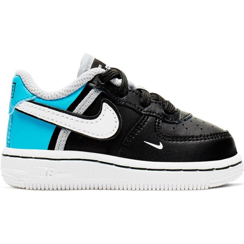 chaussure nike bb