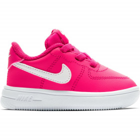 chaussure nike rose