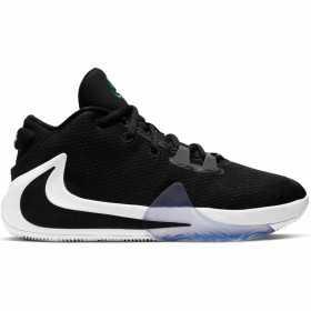 BQ5633-001_Chaussure de basket Nike Freak 1 (GS) noir pour junior