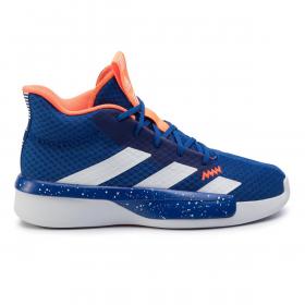 3aca98880451 Chaussure de Basketball toutes marques