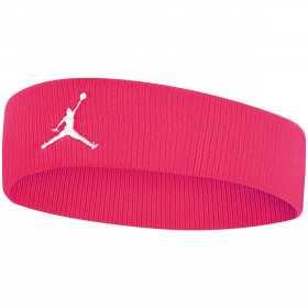Bandeau de Basketball Jordan Rose  //// J0003600639OS