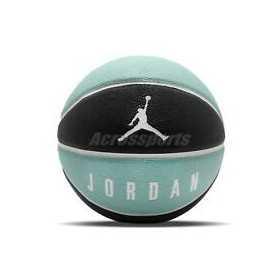 Ballon de Basketball Jordan Playground Turquoise //// J000264530207