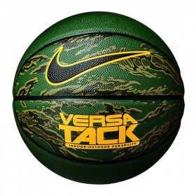 n000116490307 //// Ballon de basketball Nike versa Tack Taille 7 Vert