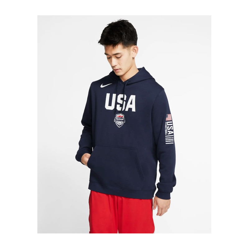 lower price with quite nice top design Sportland American