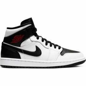 acheter bien pittoresque chaussure jordan blanc fcf91