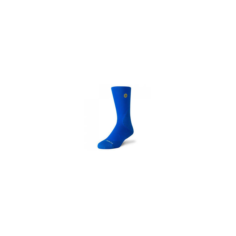M559A19GAM-ROY //// Chaussettes de Basketball Stance Basketball Gameday Pro Royal