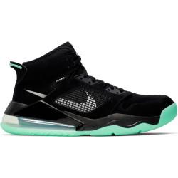 chaussure air jordan noir