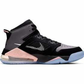 CD7070-002_Chaussure Air Jordan Mars 270 Noir Multicolor pour homme