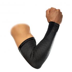 Mcdavid Dual Layer sleeve black